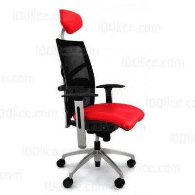 Ergonomska radna stolica Exact (ESo, o111)
