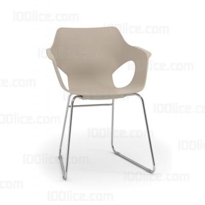 Trpezarijska stolica OLE