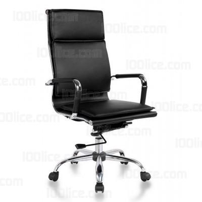 Radna stolica RSf B2