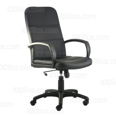 Kancelarijska fotelja A200/B