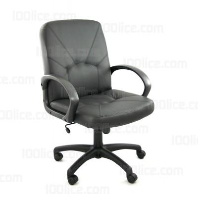 Radna fotelja A220