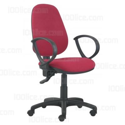 Daktio stolica A45/R