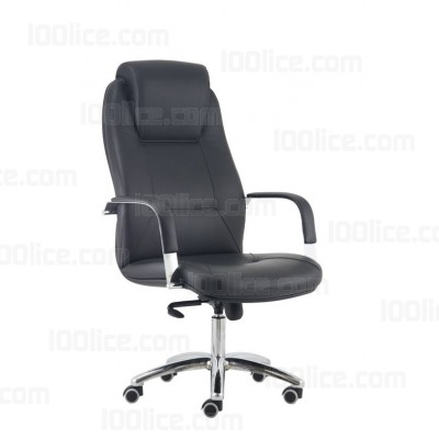 Visoka radna fotelja A500 lux
