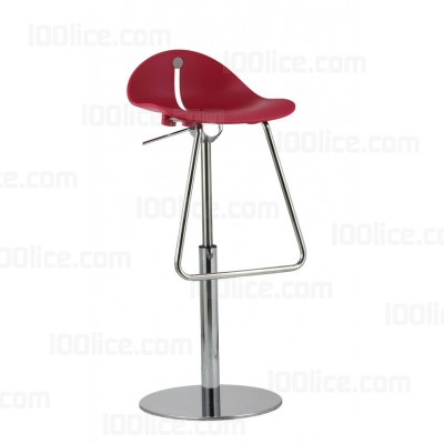 Barska stolica BAR12 (Mariquita)