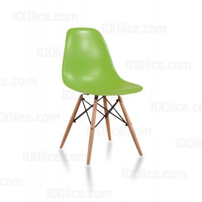 Trpezarijska stolica MS 7