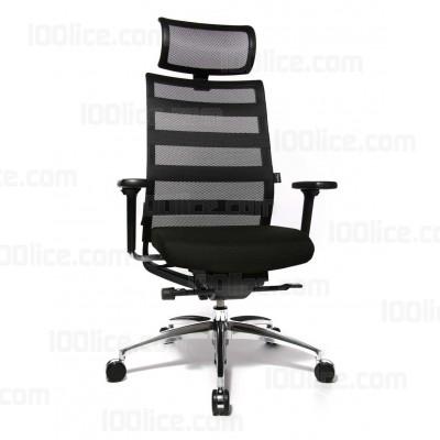 Ergonomska radna stolica Ergo Medic 100-1 WAGNER