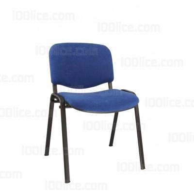 Kancelarijska konferencijska stolica K2