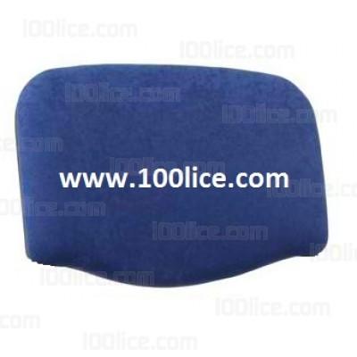 Naslon za konferencijsku stolicu K2-ISO