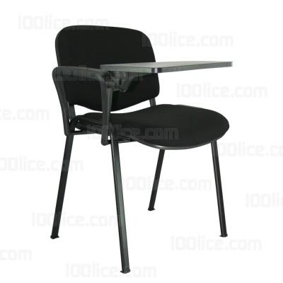 Konferencijska stolica K2/K - sa tablom za pisanje