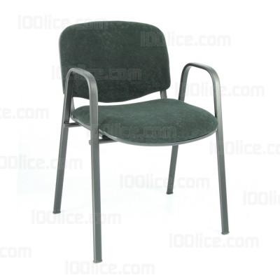 Konferencijska stolica K2/R