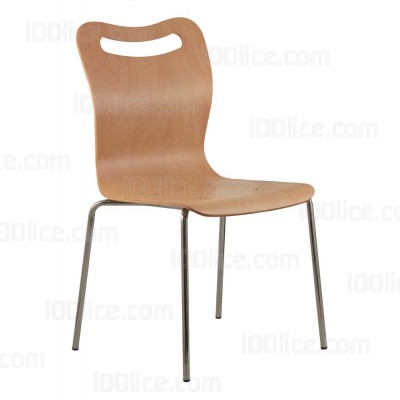 Konferencijska stolica K55