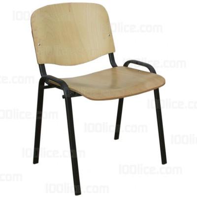 Konferencijska stolica K2/D - ISO