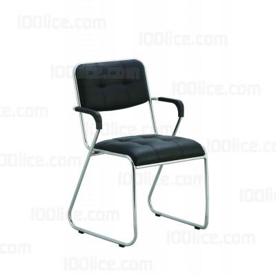 Konferencijska stolica KS 4