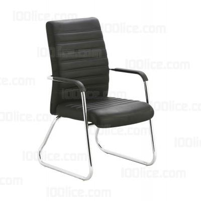 Konferencijska stolica KS 5
