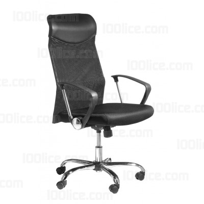 Visoka radna stolica O101/N