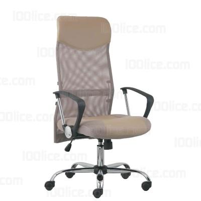 Radna stolica u mreži RS 2