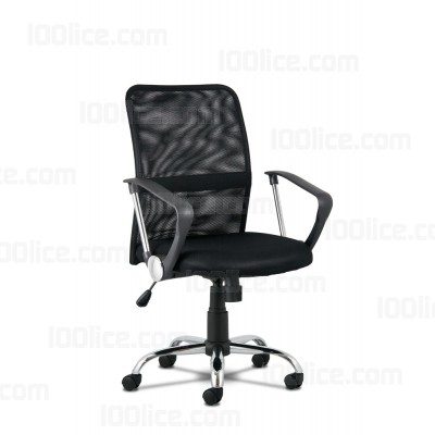 Niska radna stolica O102