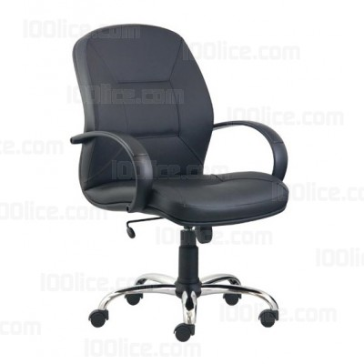 Niska radna fotelja A550/B