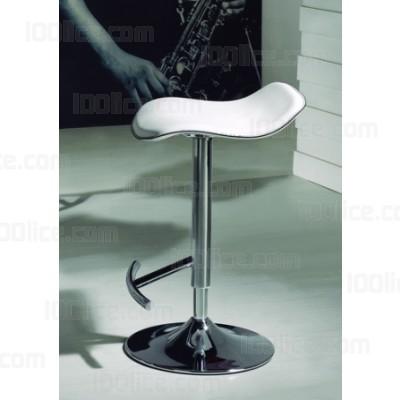 Barska stolica BSe166