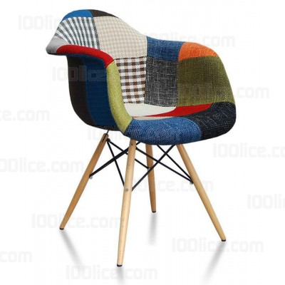Trpezarijska stolica MS 8