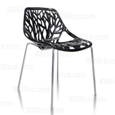 Trpezarijska stolica MS 3