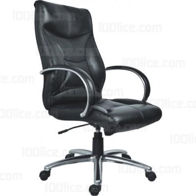 Radna fotelja RFa memphis