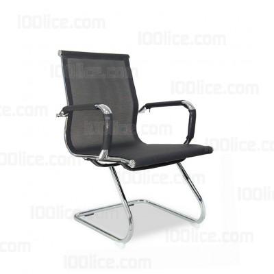 Konferencijska stolica KS 3