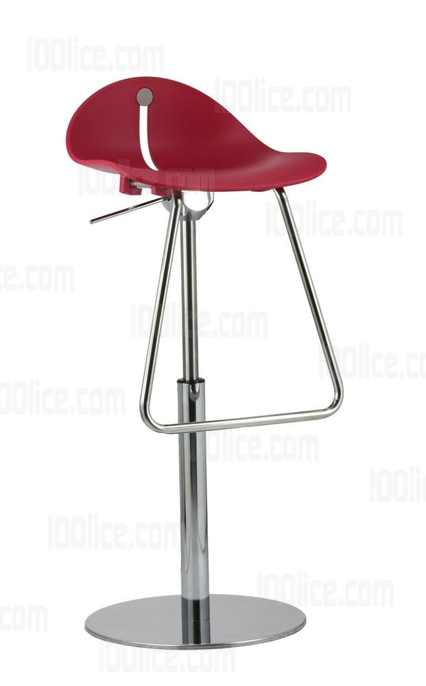 Barska stolica BAR12 (Mariquita) - 100lice.com