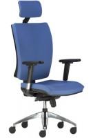 Ergonomska radna stolica RS 8