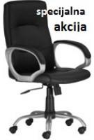 Radna stolica / fotelja - Rf  A1 (Petersburg)