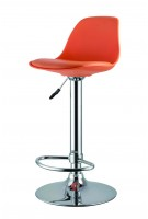 Barska stolica BS 1
