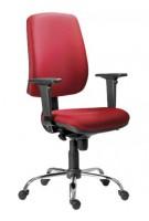 Radna stolica RS 5
