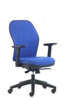 Radana stolica A124 RT