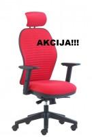 Radna stolica A124/RTG