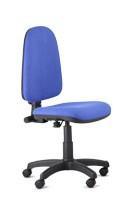 Daktilo stolica A15MB (A15MRB, A15MRBN)