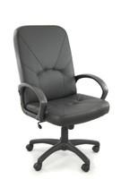 Radna fotelja A200
