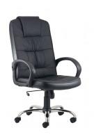 Radna fotelja A203