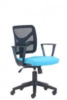 Daktilo stolica DS 1