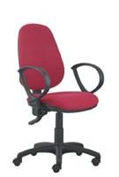 Daktilo stolica A45/R