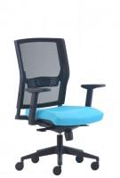 Kancelarijska radna stolica RS 11