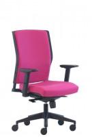 Kancelarijska stolica RS 10