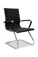 Konferencijska stolica KS 1