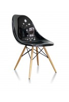 Trpezarijska stolica MS 4
