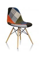 Trpezarijska stolica MS 9