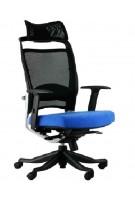 Visoka radna stolica O112