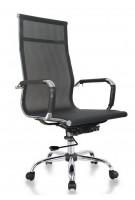 Radna stolica mreža  RSf B3