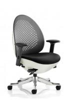 Radna stolica O142 Ovo