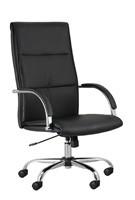 Visoka radna fotelja O211