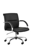 Niska radna fotelja O212