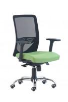 Radna stolica RS80R